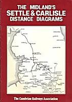The Midland's Settle & Carlisle Distance…