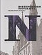 Northwestern University: A History,…