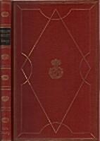 Essays of William Hazlitt [ed. Frank Carr]…