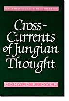 Cross-Currents of Jungian Thought: An…