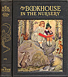 My Book House: In the Nursery (Vol. 1 of 12)…