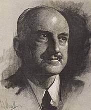 Author photo. Jorge Agustín Nicolás Ruiz de Santayana y Borrás, known as George Santayana (December 16, 1863 – September 26, 1952), was a philosopher, essayist, poet, and novelist. (wikipedia.org)