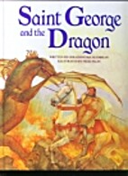 Saint George and the Dragon by Geraldine…