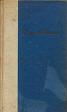 The indigo bunting; a memoir of Edna St.…