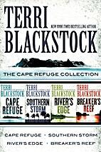 The Cape Refuge Collection: Cape Refuge,…