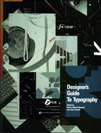 Designer's Guide to Typography: A…