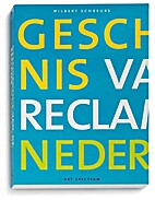 Geschiedenis van de reclame in Nederland by…