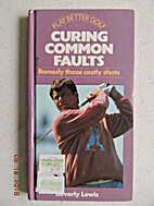 Curing Common Faults: Remedy Those Costly…