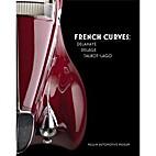 French Curves - Delahaye, Delage,…