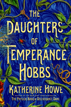 The Daughters of Temperance Hobbs by…