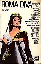 Roma Diva : L'Inspiration antique dans…