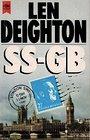 SS - GB - Len Deighton