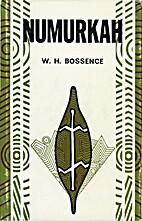 Numurkah by William Henry Bossence