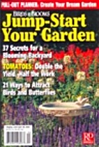Jump start your garden (Birds and Blooms) by…