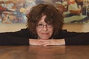 Author photo. Paul Llewellyn