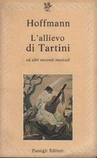 L'allievo di Tartini ed altri racconti…