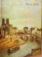 Paris in the past: [from Fouquet to Daumier…