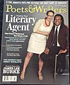 Poet's & Writers July/August 2014 Volume 42…