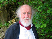 Author photo. Original source:
