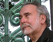 Author photo. Wikipedia