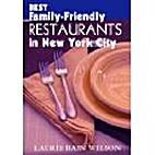 The Best Family-Friendly Restaurants in New…