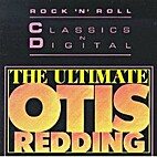The Ultimate Otis Redding by Otis Redding