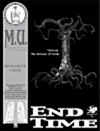 End Time by Michael C. LaBossiere
