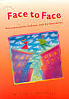 FACE TO FACE communication, culture, and…