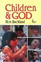 Children & God by Ron Buckland