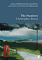 The Numbers by Christopher Burns
