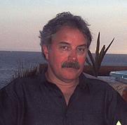 Author photo. <a href=&quot;http://www.bobbarner.com/&quot; rel=&quot;nofollow&quot; target=&quot;_top&quot;>www.bobbarner.com/</a>