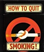 Flick Tops How to Quit Smoking