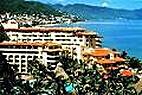 25 Años con Puerto Vallarta by Sheraton…