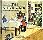 The nutcracker by Anthea Bell