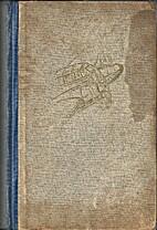 De mensch vliegt. Geschiedenis en techniek…