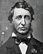Thoreau: His Life and Aims; a Study by H. A.…