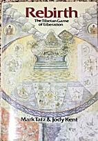 By Mark Tatz Rebirth: The Tibetan game of…