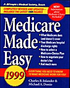 Medicare Made Easy 1999 by Charles B.…