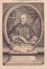 Author photo. Courtesy of the <a href=&quot;http://digitalgallery.nypl.org/nypldigital/id?1114796&quot;>NYPL Digital Gallery</a> (image use requires permission from the New York Public Library)