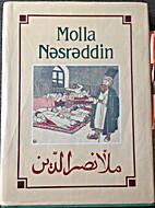 Molla Nəsrəddin by Əziz Mirəhmədov