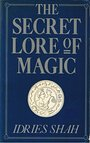 Secret Lore of Magic - Shah