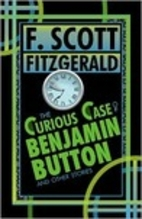 The Curious Case of Benjamin Button and…