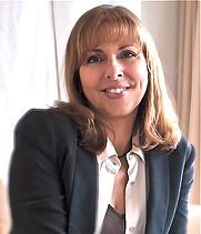 Author photo. <a href=&quot;http://www.adrianakoulias.com/bio.html&quot; rel=&quot;nofollow&quot; target=&quot;_top&quot;>http://www.adrianakoulias.com/bio.html</a>