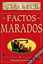 Factos Marados by Terry Deary