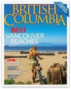 British Columbia Magazine 2008 V50 (3,4…