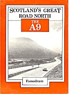 Scotland's Great Road North: The A9…