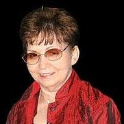 Author photo. <a href=&quot;http://www.lindawarren.net/biography.htm&quot; rel=&quot;nofollow&quot; target=&quot;_top&quot;>http://www.lindawarren.net/biography.htm</a>