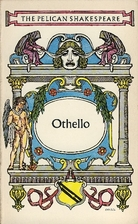 analysis of shakespeares work in othello Character analysis in shakespeares othello 4-3-2018 examine the life, times, and work of william shakespeare through detailed an analysis of the anthology other times other customs author.