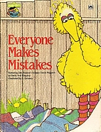 Everyone Makes Mistakes by Emily Perl…