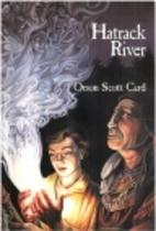 Hatrack River: Seventh Son / Red Prophet /…